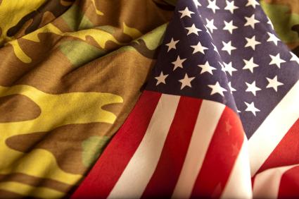 camo-american-flag-XSmall
